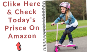 Best-Scooters-Kids-Review-