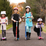 Best Scooters Kids Review 2021