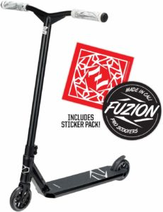 Fuzion-Z250-Pro-Scooters