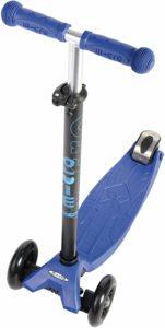 Micro Kickboard - Maxi Original 3-Wheeled