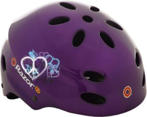 Razor-V-17-Child-Multi-Sport-Helmet