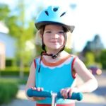 Best Scooter Helmet Review