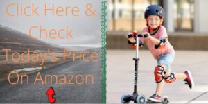 Click Here & Check Today's Price On Amazon